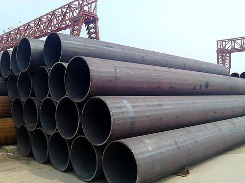 沧州大口径焊管